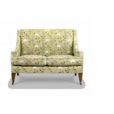 Диван  Artistic Upholstery Knightsbridge Small