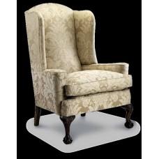 Кресла  Artistic Upholstery Dorset, Donnigton