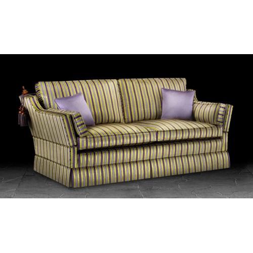Диван Artistic Upholstery Gloucester Knole