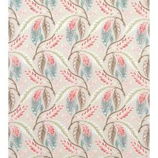 Ткань Nina Campbell FONTIBRE NCF4195-02