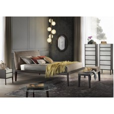 Спальня Olivieri Mobili Andrea
