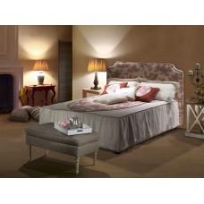 Кровати для спальни Treci Salotti Provence Collection