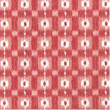 Ткань Nina Campbell MAUDE CHECK NCF4194-04