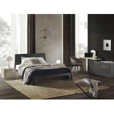 Спальня Olivieri Mobili Leonardo