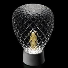Настольная лампа Barovier&Toso арт.7276 Lust Crystal