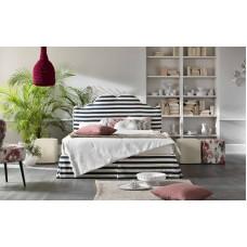 Кровати для спальни Treci Salotti Gipsy Dream