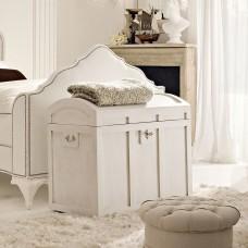 Канапе/Бенч для детской спальни Dolfi