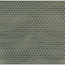 Ткань Nina Campbell GIOCONDA NCF4250-01