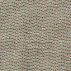 Ткань MATTHEW WILLIAMSON F 7230-04
