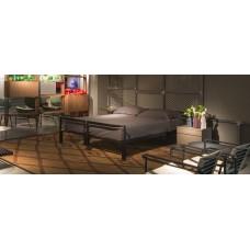 Кровать для спальни Cassina  Vanessa