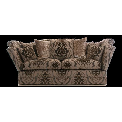 Диван Gascoigne Designs Emperor
