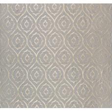 Ткань Nina Campbell VIGNOLA NCF4252-03