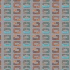 Ткань O&L QUOITS F6960-01