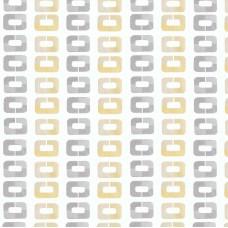 Ткань O&L QUOITS F6960-03