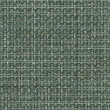 Ткань O&L ARLINGTON F7313-02