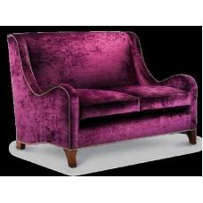 Диван  Artistic Upholstery Waverley Sofa