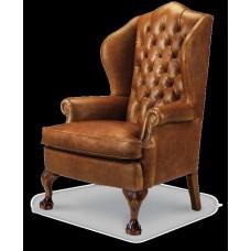 Кресла  Artistic Upholstery Selkirk Chair
