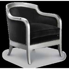 Кресло  Artistic Upholstery Palantino, Daisy Chair