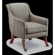 Кресла  Artistic Upholstery Regency, Lucca, Milano, Lorenzo