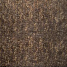 Ткань Nina Campbell DUCCIO NCF4253-03