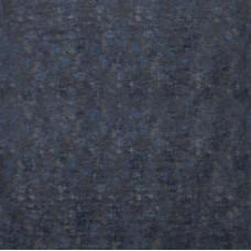 Ткань Nina Campbell DUCCIO NCF4253-05