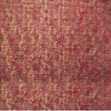 Ткань Nina Campbell DUCCIO NCF4253-07