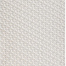 Ткань CHARADES F6961-03