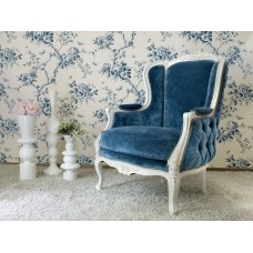 Кресла Treci Salotti Classic Home