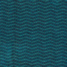 Ткань MATTHEW WILLIAMSON F 7230-07