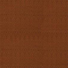 Ткань Zoffany Gala 332956
