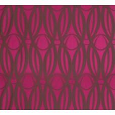 Ткань O&L HOOPLA F6964-06
