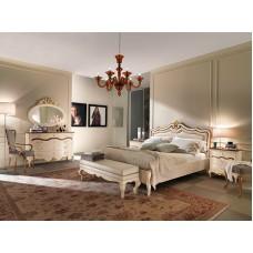 Спальня  Stella del Mobile