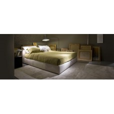 Кровать для спальни Cassina L 34 Mex C
