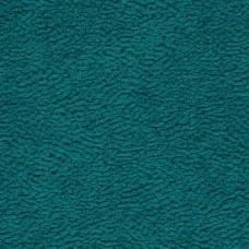 Ткань MATTHEW WILLIAMSON F 7231-01