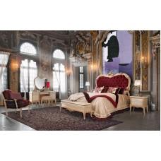 Кровати для спальни Stella del Mobile