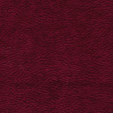 Ткань MATTHEW WILLIAMSON F 7231-02
