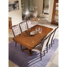 Столы обеденные Stella del Mobile