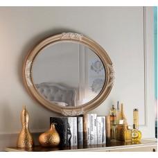 Зеркала Stella del Mobile
