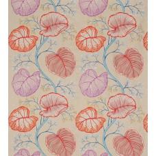 Ткань LORCA JAVA MLF2250-01