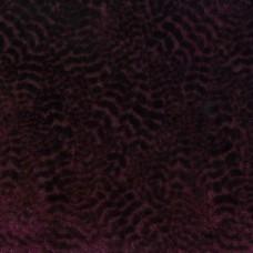 Ткань Nina Campbell LIZONG NCF4160-05