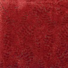 Ткань Nina Campbell LIZONG NCF4160-06