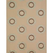 Ткань O&L KOLAM F6133-04