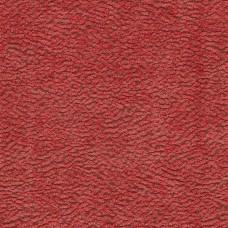 Ткань MATTHEW WILLIAMSON F 7231-03