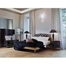 Спальня Salda Luigi XVI