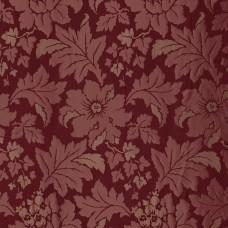 Ткань Zoffany Constantina 331912