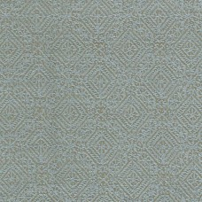 Ткань Nina Campbell BINTAN NCF4165-05