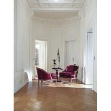 Кресло Salda Louis XVI арт. 8387/8386