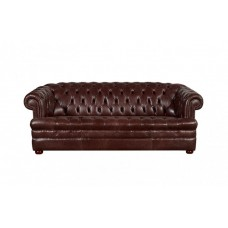 Диван The English Chesterfield Co. (Saxon) Conway