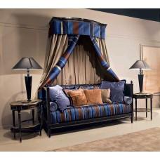 Спальня Salda Louis XVI арт. 8510