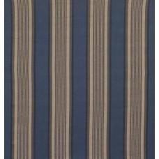 Ткань Nina Campbell VALDIVIA NCF4071-05